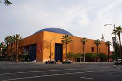 tech-museum-9.jpg