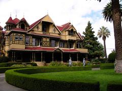 WinchesterMysteryHouse1.jpg