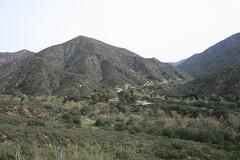 Ronald-W-Caspers-Wilderness-Park.jpg
