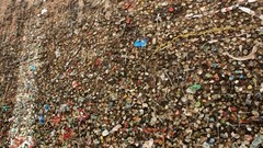 Bubble-Gum-Alley1.JPG