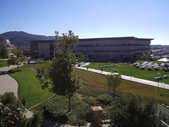 CSU_San_Marcos.jpg
