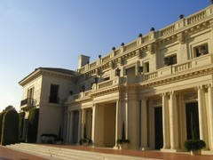 huntington-library-06.JPG