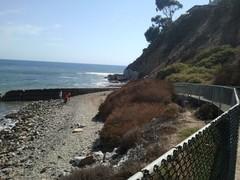 cabrillo-beach.jpg