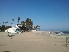 cabrillo-beach1.jpg