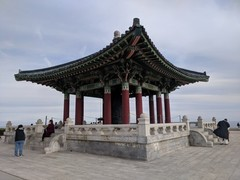 Korean-Bell-of-Friendship01.jpg