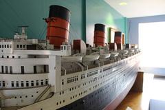 Los-Angeles-Maritime-Museum.jpg