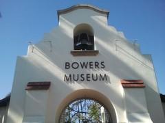 bower-museum1.jpg