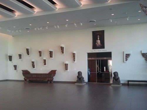 bower-museum2.jpg