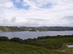 Cachuma_Lake.jpg