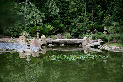 Lotusland2.jpg