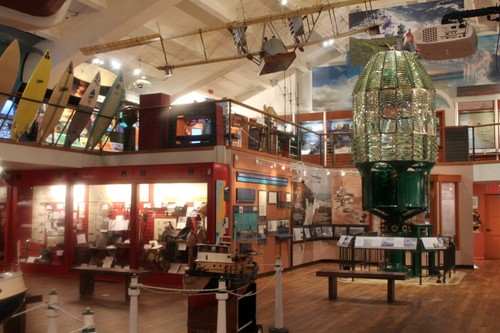 maritime-museum4.JPG