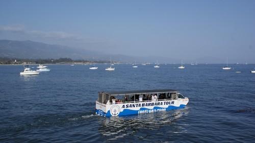 stern-wharf-04.JPG