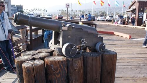 stern-wharf-06.JPG
