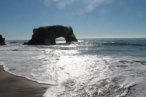 natural-bridge05.jpg