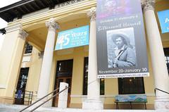 sonoma-county-museum.jpg