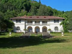 VillaMontalvo.jpg