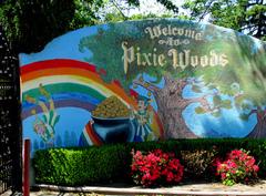 Pixie-Woods.jpg
