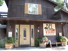 Bel-Vino-Winery.jpg