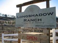 LongshadowRanch01.jpg