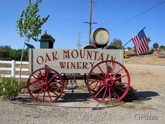 Oak-Mountain-Winery.jpg