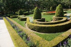 Garden-Of-The-World1.JPG