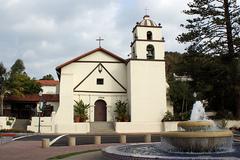 Mission_San_Buenaventura.jpg