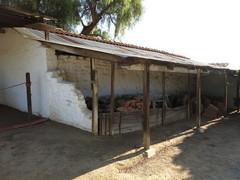 RanchoGuajomeAdobe01.jpg