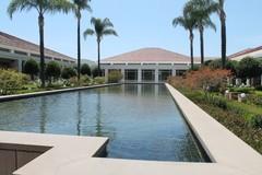 Nixon-Library1.JPG