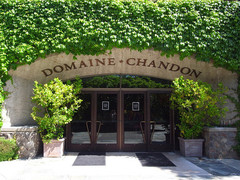 DomaineChandon.jpg