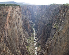 Black_Canyon_Of_The_Gunnison.jpg