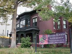 Byers-Evans-House-Museum.jpg