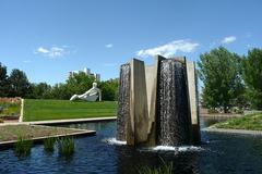 Denver-Botanic-Gardens.jpg