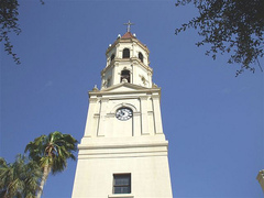 Cathedral-Basilica-of-St-Augustine.jpg