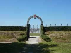 Fort-Caroline-National-Memorial.jpg