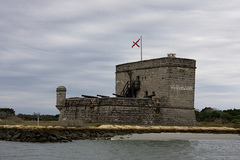 Fort-Matanzas-National-Monument.jpg