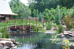 Jacksonville-Zoo.jpg