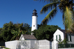 Key-West-Lighthouse.jpg