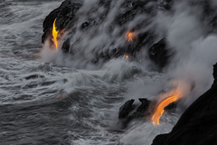 Hawaii-Volcanoes-National-Park.jpg