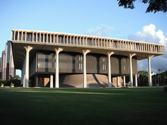 Hawaii-State-Capitol.jpg