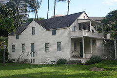 Mission-Houses-Museum.jpg