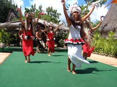 Polynesian_Cultural_Center.jpg