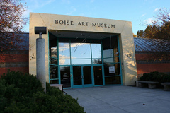 BoiseArtMuseum.jpg