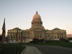 Idaho-State-Capitol-Building.jpg