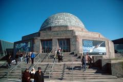 Adler_Planetarium.jpg