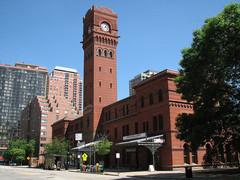 Dearborn-Station.jpg