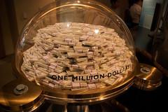 Money-Museum.jpg