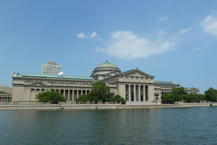 Museum-of-Science-and-Industry.jpg