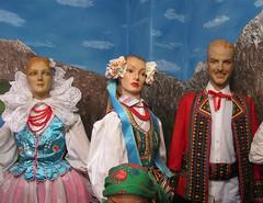 Polish-Museum-of-America.jpg