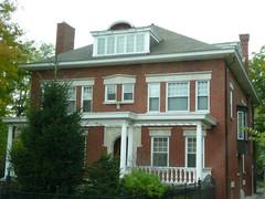 The-Obama-House.jpg