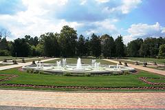 Garfield_Park_Conservatory.jpg
